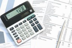 Online aangifte inkomstenbelasting indienen