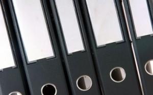 boekhouder Velserbroek: Wat moet er op uw factuur staan?